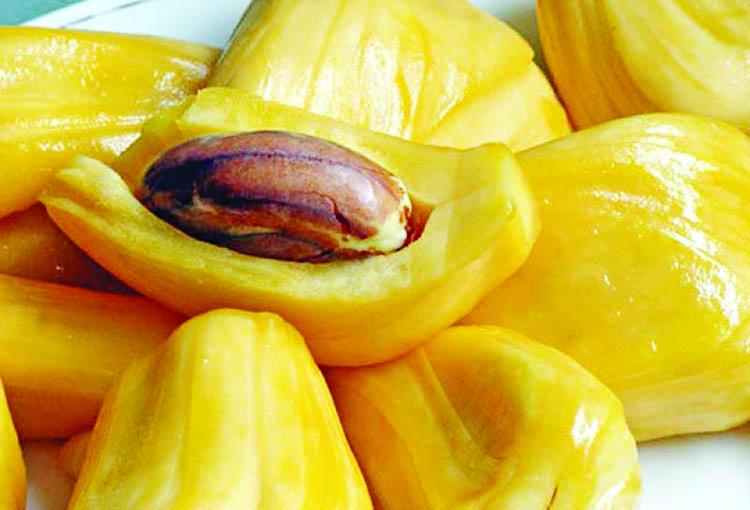 Health benefits of Jackfruit | The Asian Age Online, Bangladesh
