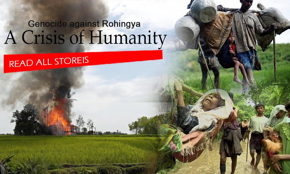 rohgingya-crisis
