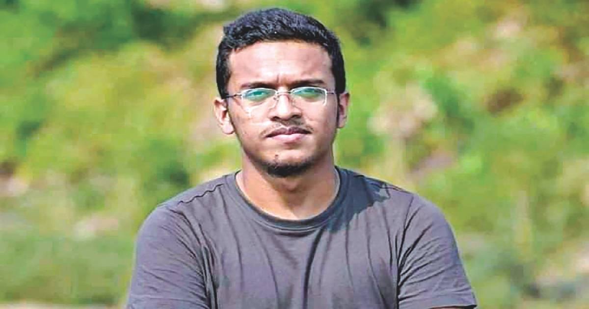 Abrar murder case ready for starting trial