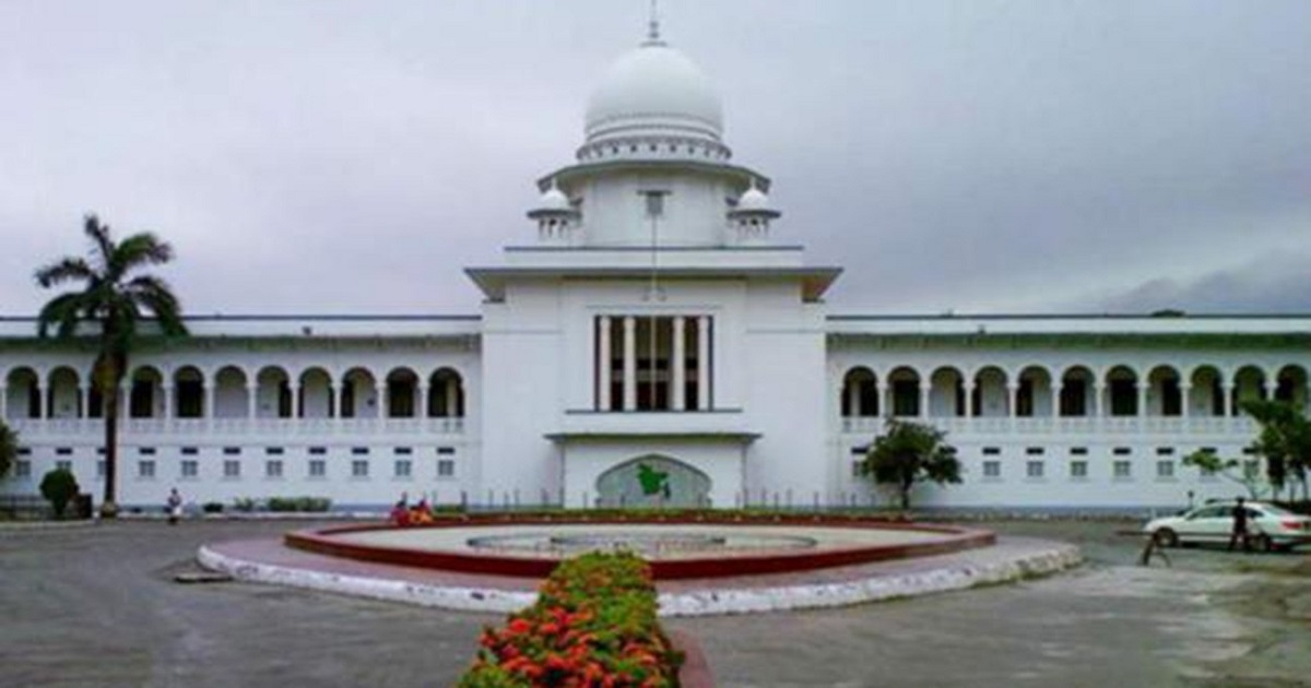 HC to give order on Dhaka city polls deferment pleas Tuesday
