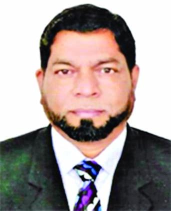 Zakir becomes BB executive director