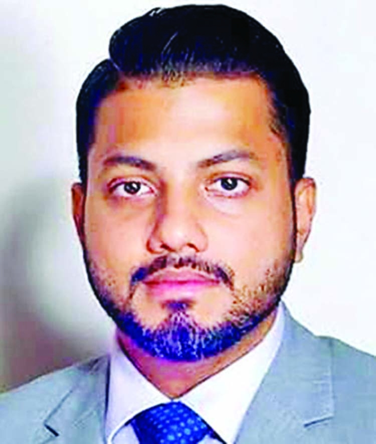BNP ready for counter attack: Ishraque