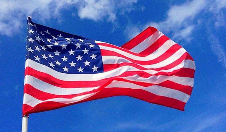 America wants a world of feudatory states