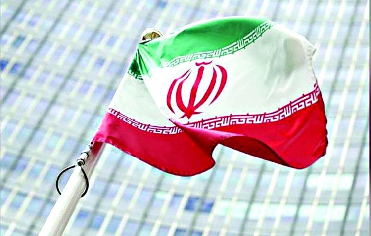Europeans to trigger Iran nuclear deal dispute mechanism