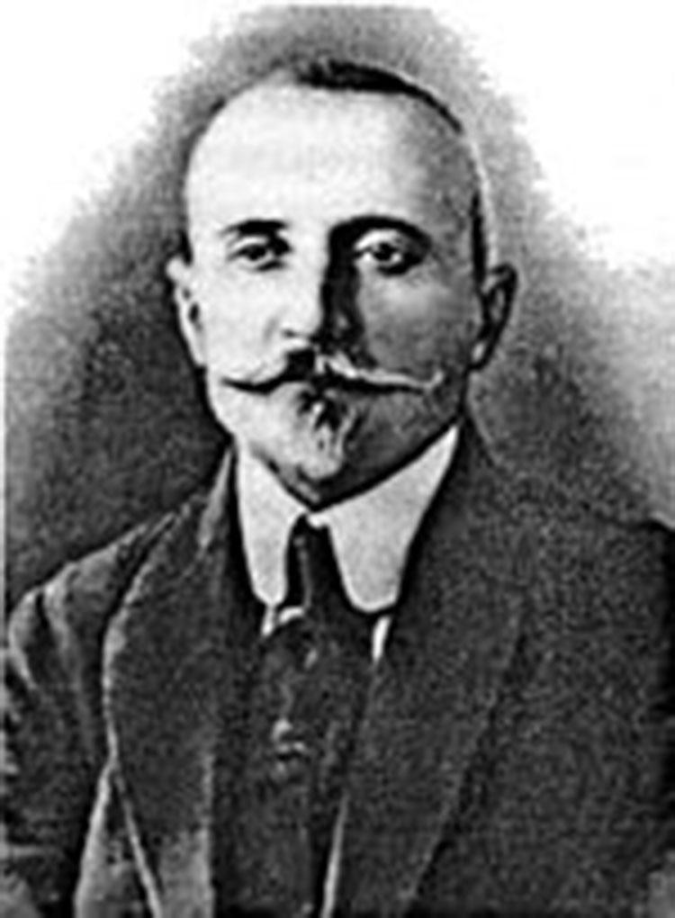 Arsen Kotsoyev
