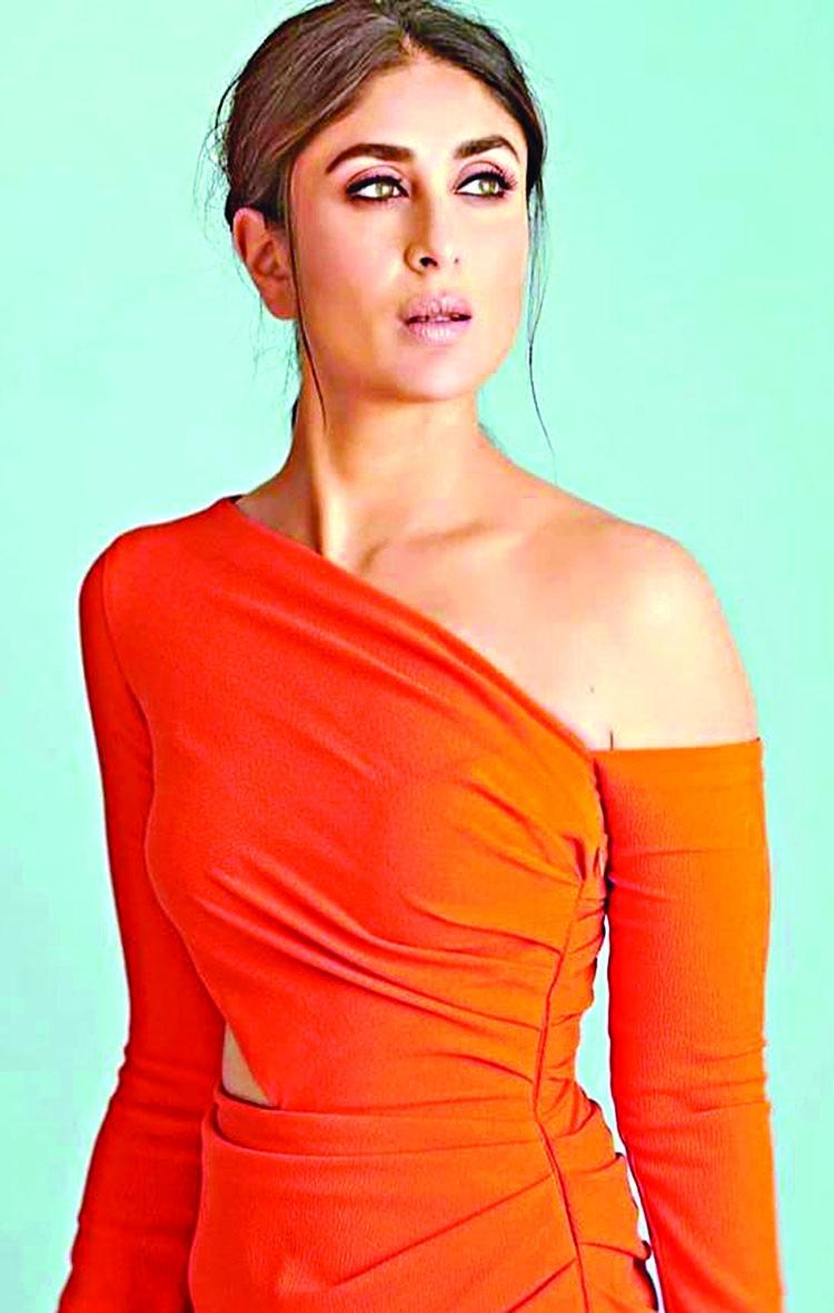 Kareena Kapoor weds again?