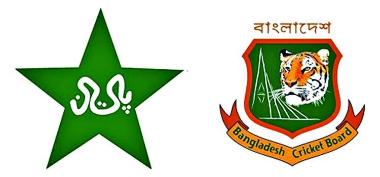 BCB finally agrees to tour Pakistan