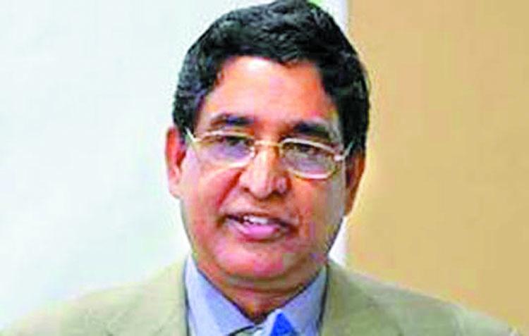Minister admits railway irregularities