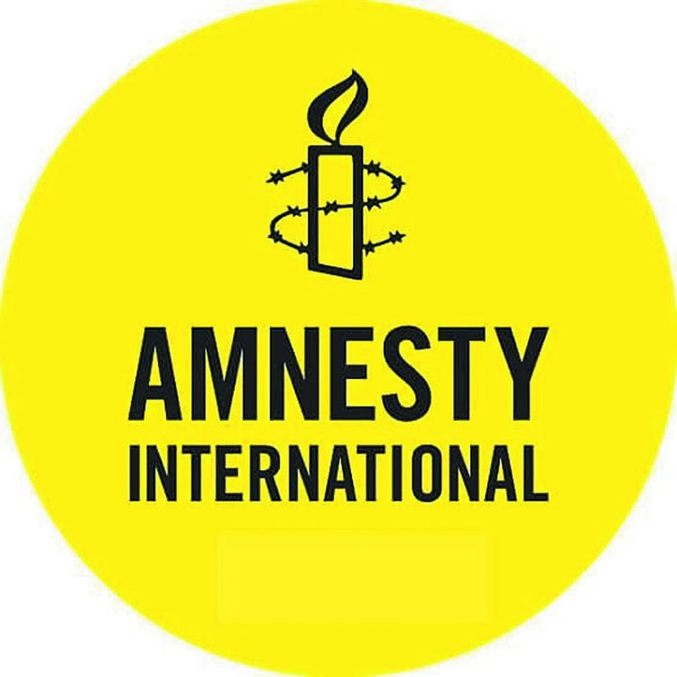 Amnesty apologizes for 'erroneous' post on BD