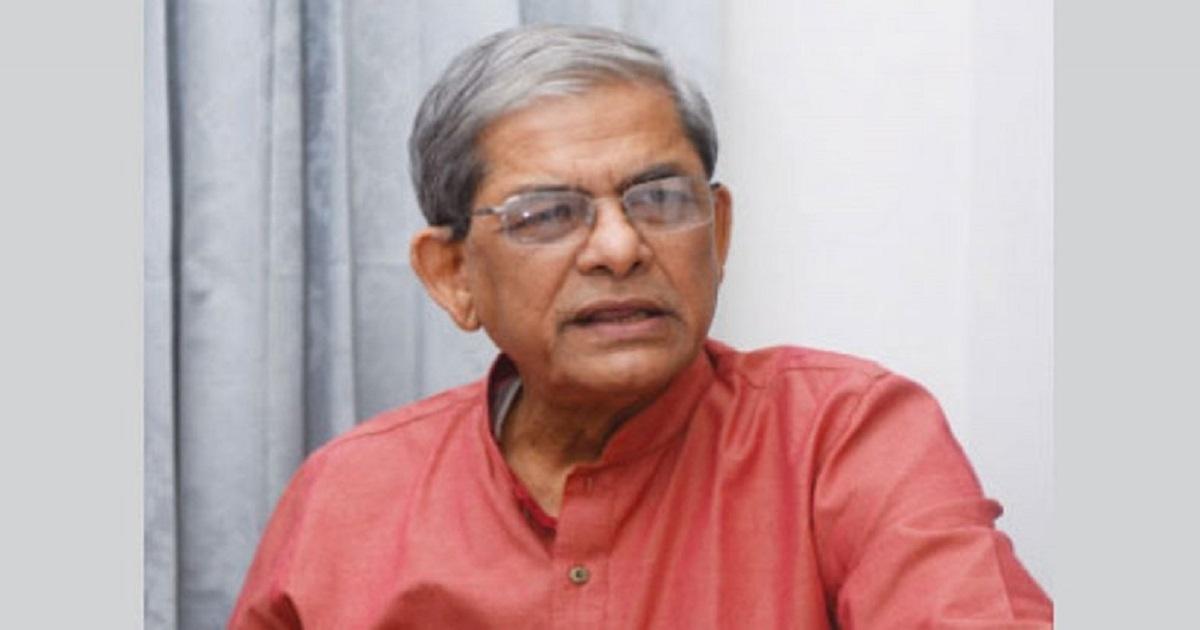 Nation facing worst time because of internal enemies: Fakhrul