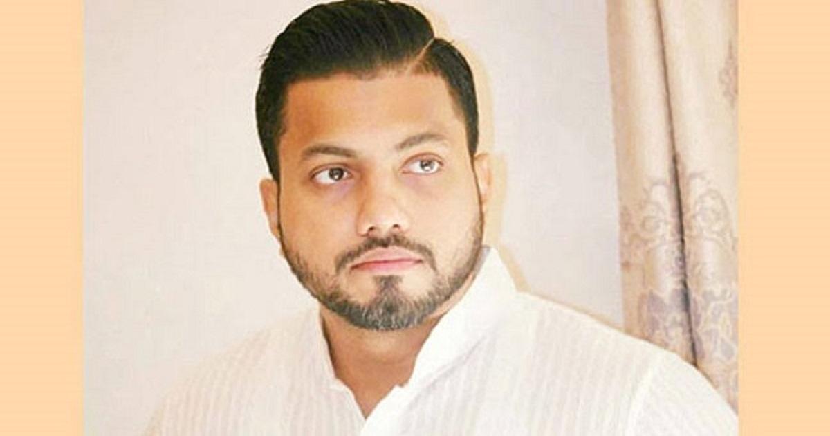 BNP mayoral runner Ishraque indicted in graft case
