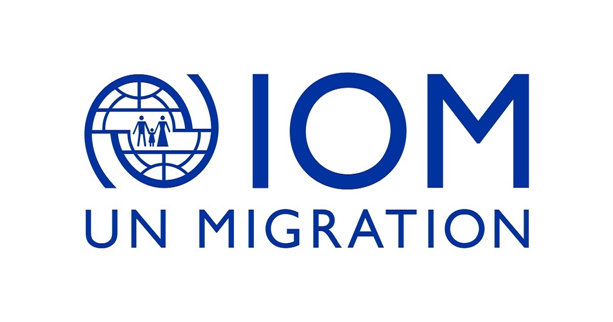 IOM steps up cyclone preparation efforts ahead of rainy season