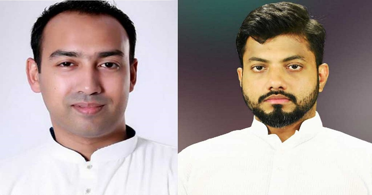 Ensure level-playing field: BNP mayoral candidates