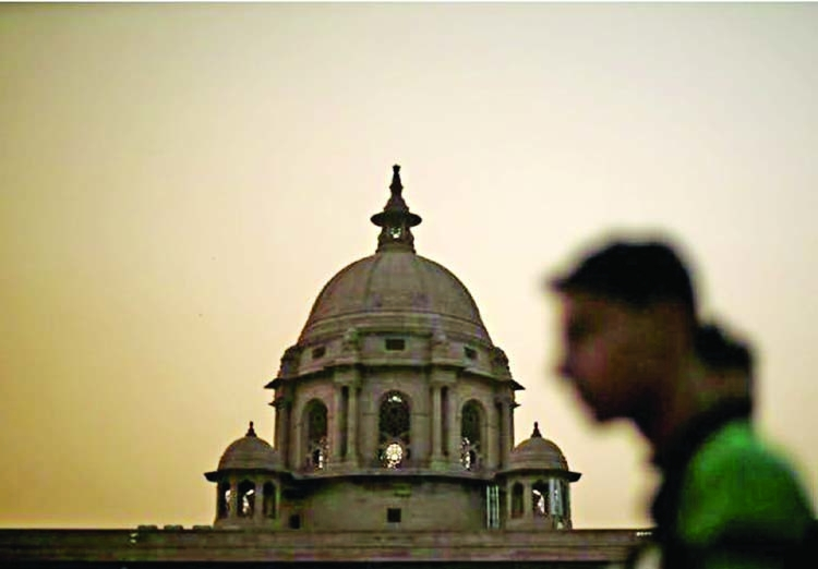 India plans new law to protect foreign investment