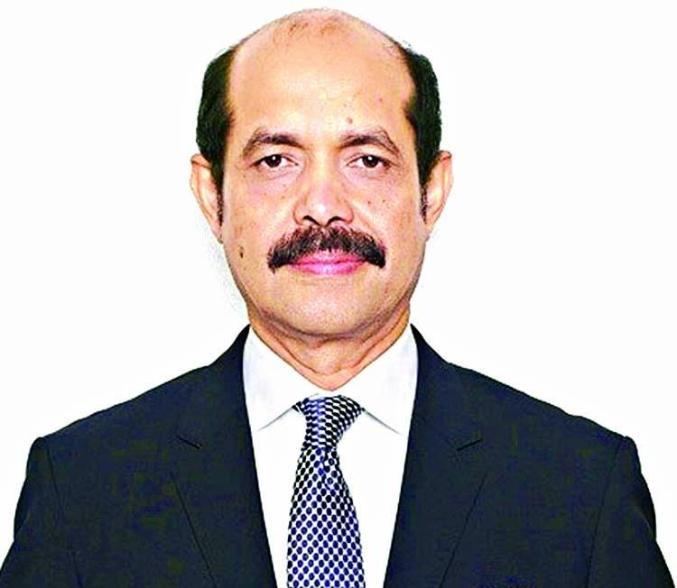 Atiqul seeks votes for Boat