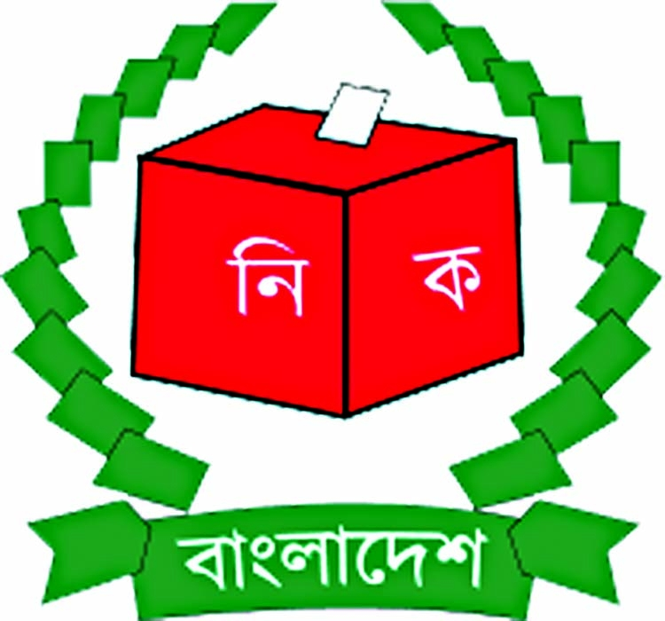 No way to change polls date: EC