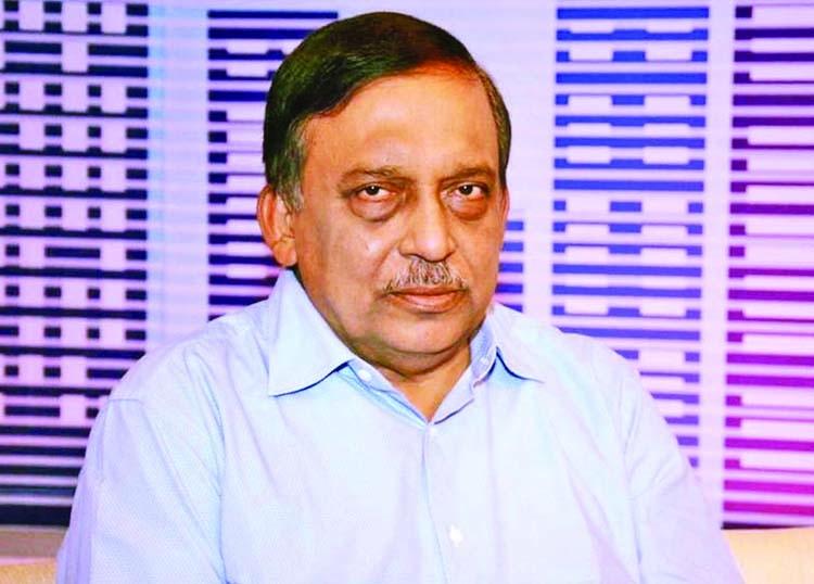 City polls date EC's business: Kamal