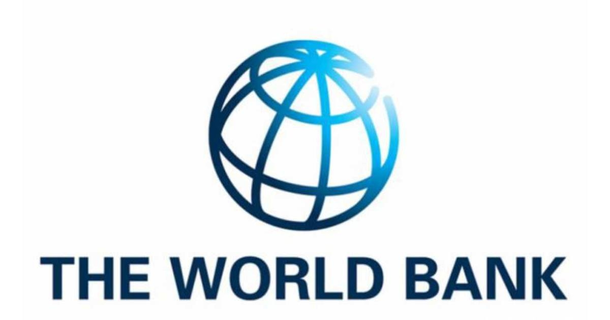WB to support 1,200 women-owned businesses in Bangladesh