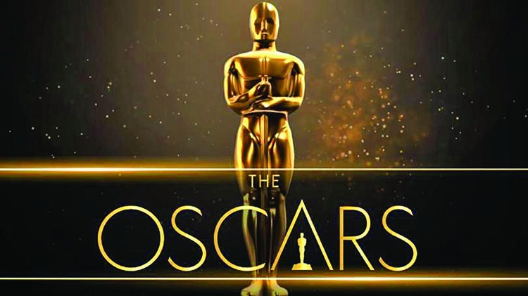 Oscar's battle set to begin amid crystals, controversy