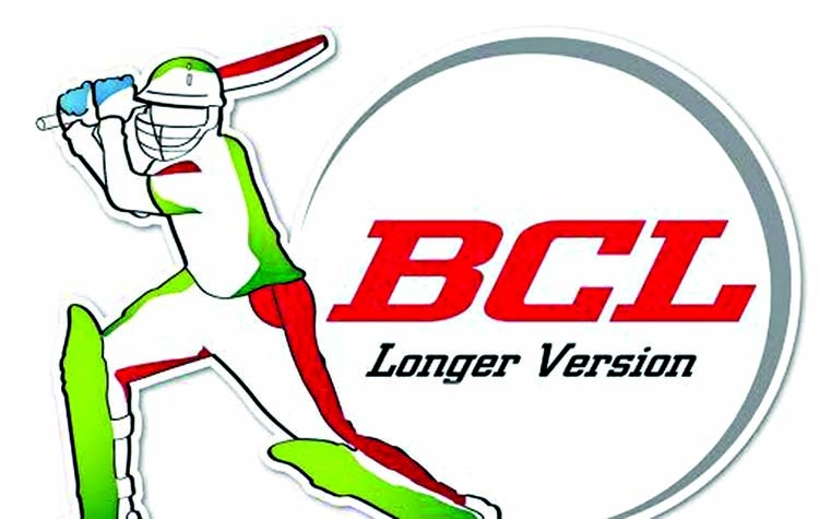 East Zone fightback against South Zone in BCL
