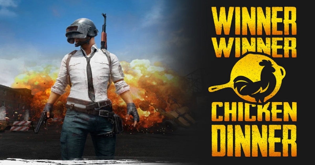 Tips to Win Chicken Dinner on PUBG Mobile