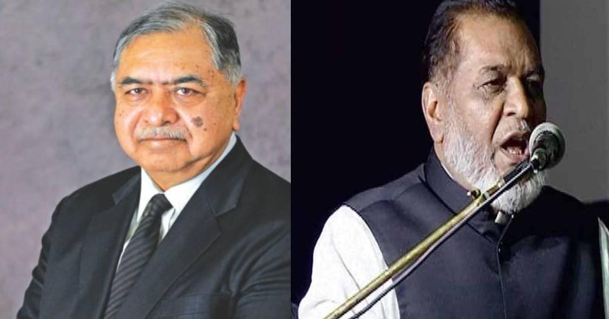 Minister Mozammel questions Dr Kamal's Liberation War role