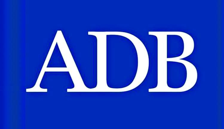 ADB approves $42m for transport connectivity