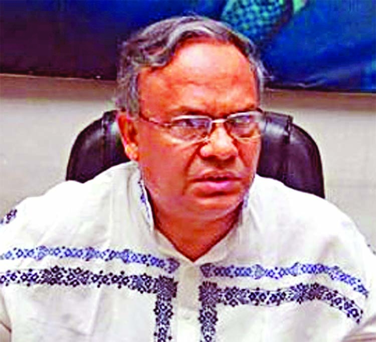 Finance minister to blame for 'worst economic situation': Rizvi