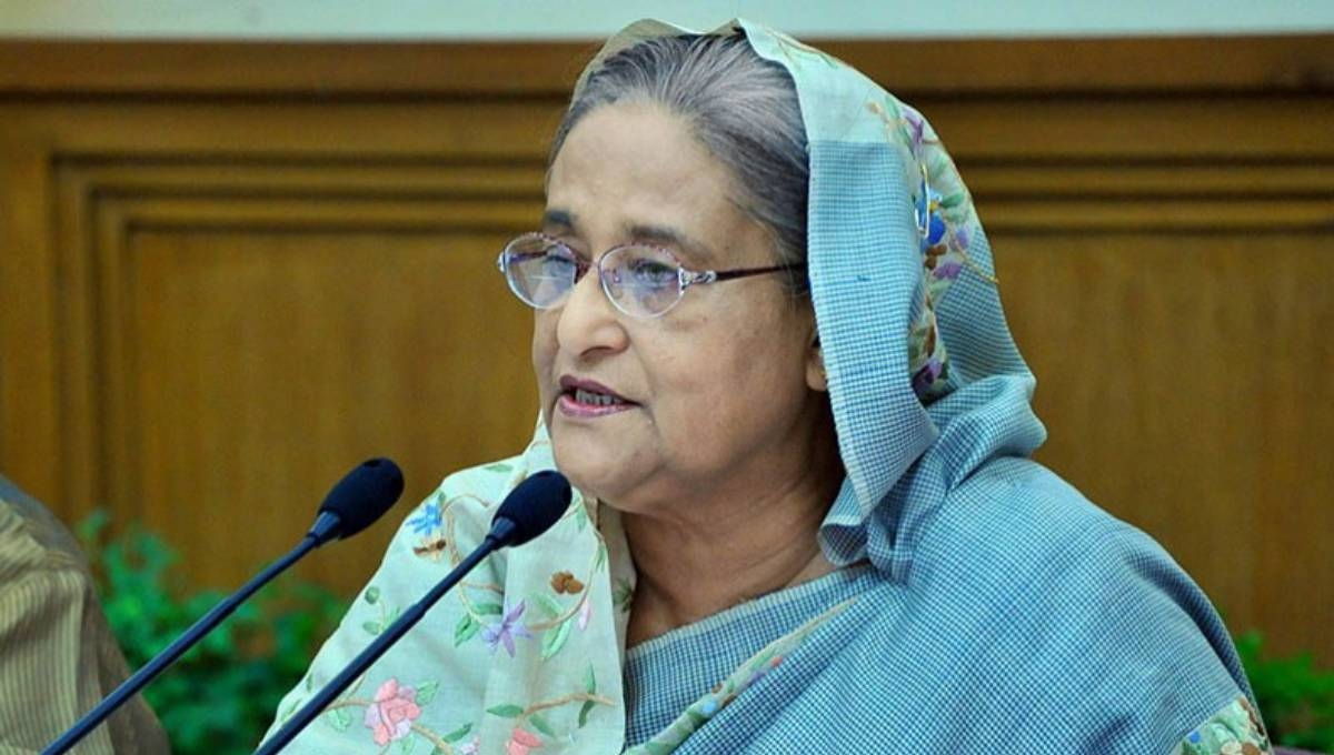 Cultural practices indispensable for development: PM