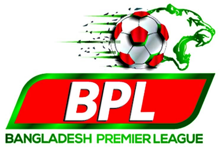 BPL Football from today