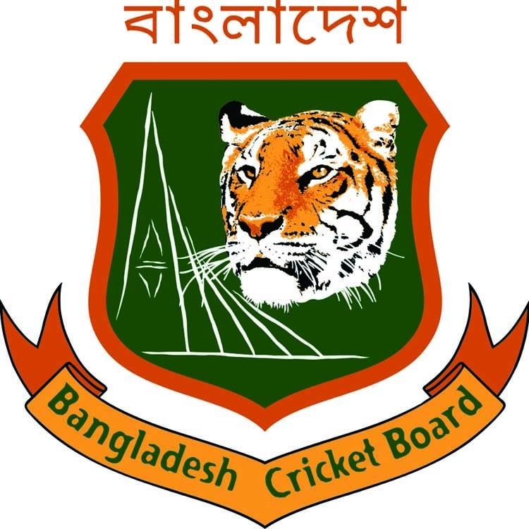 BCB rejects PCB's D/N Test proposal