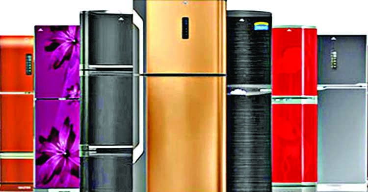 Demands of Walton freezers on rise