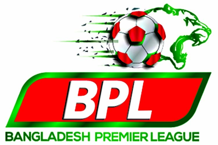Saif make winning start in BPL Football