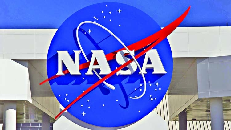 NASA breaks ground on new antenna to prepare for Moon, Mars missions