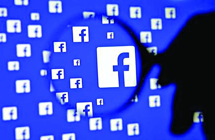 Facebook may have 275 mn duplicate accounts globally