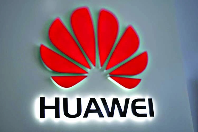 US accuses Huawei of stealing secrets, assisting Iran