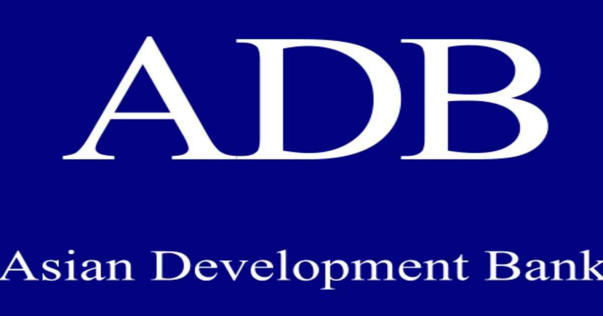 ADB provides additional $170m for capital market reforms in Bangladesh