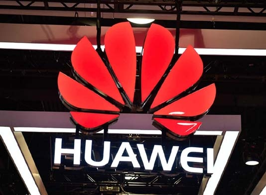 Trump threatens intelligence block over Huawei: US diplomat