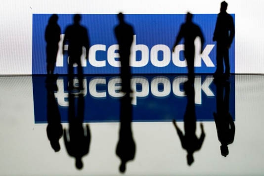 Facebook faces off with IRS in big-ticket tax case