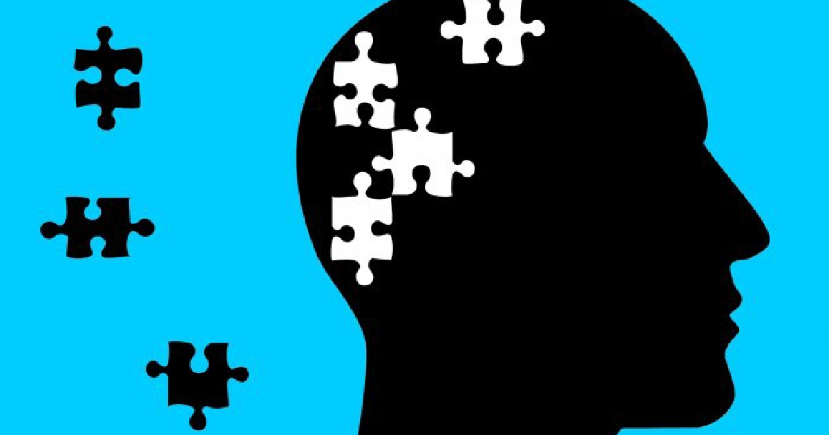 New study finds empathy detectable in resting brains