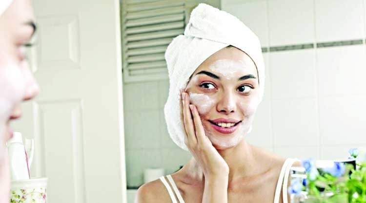 Skincare rules you should ignore