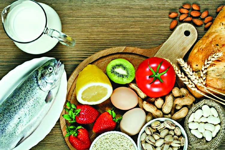 Emerging treatments for food allergy
