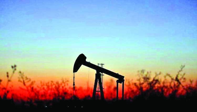 US crude falls below $30 as Fed move fails