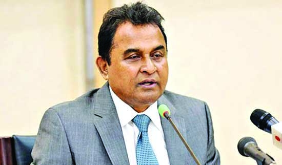 'Govt has financial ability to face COVID-19'