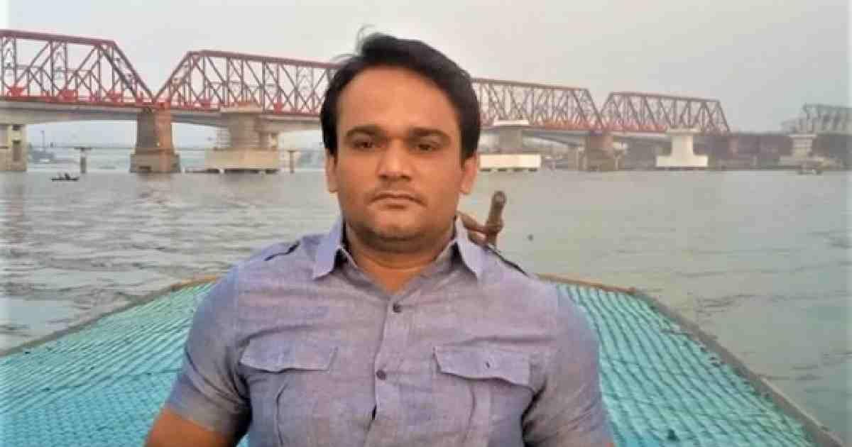 AL leader murdered in Chattogram