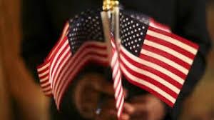 US suspends routine visa services: State Dept