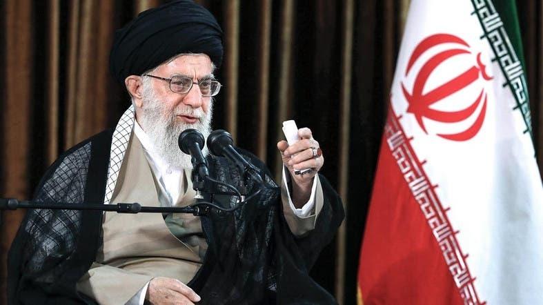 Khamenei to pardon 10,000 more prisoners