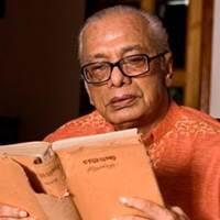 Ex-Bangla Academy DG, noted poet Ashraf Siddiqui passes away