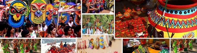 Cultural changes and social labefaction in Bangladesh