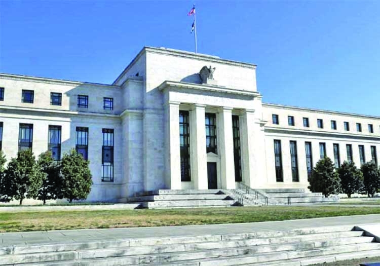 What's left in the tank for the big three central banks?